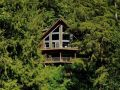 Mt. Baker Lodging, Inc. (accommodations)